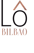 Lo Bilbao
