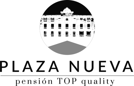 Plaza Nueva Pension