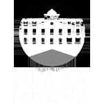 Pensión Plaza Nueva
